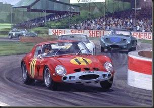 1963TT-Turner