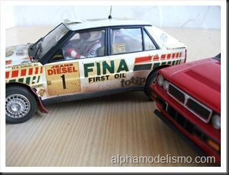 Lancia6