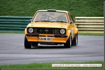 sbd_motorsport_british_sprint_championship_2005_0014
