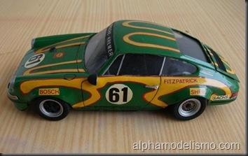 Porsche1