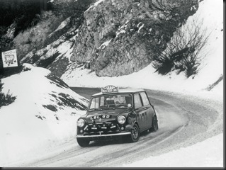 Mini-at-the-Monte-Carlo-Rally-1967-Aaltonen-and-Liddon-Snow-1024x768