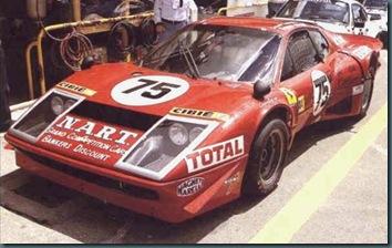 Ferrari365GT4BB_lm77_