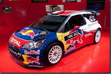 Citroen-DS3-WRC_1