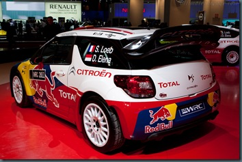 Citroen-DS3-WRC_5