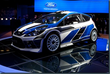 Ford-Fiesta-RS-WRC_2