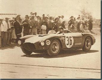 Carrera_1953_Fangio