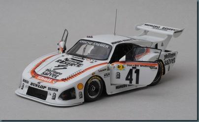 079_Porsche_935_K3_1er_LM1979-7