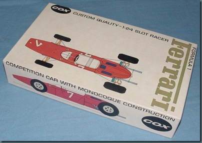 COX_124_FERRARI_SLOT_CAR_KIT_LID