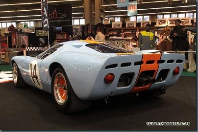 retromobile2011 136