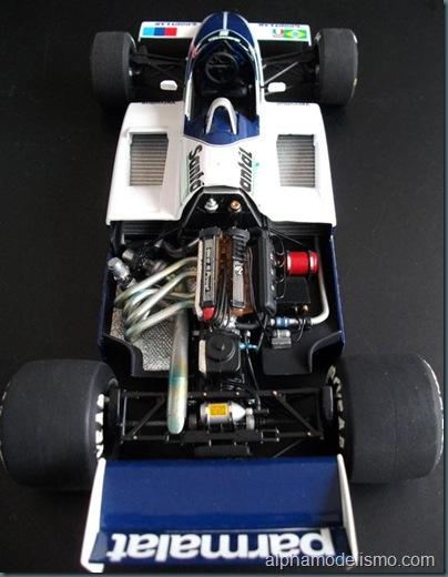 BT50-8