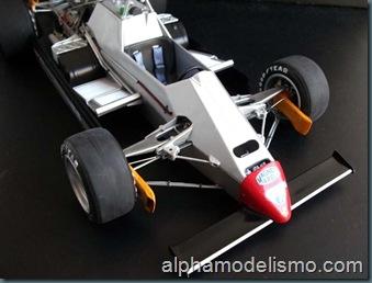 Ferrari 126c-2