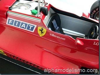Ferrari 126c-10