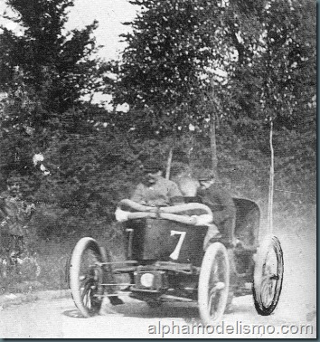1899_tour_de_france_avis_bollee_20hp_dnf (1)