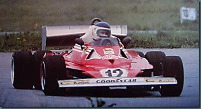 1977carlosreutemannferrsm1