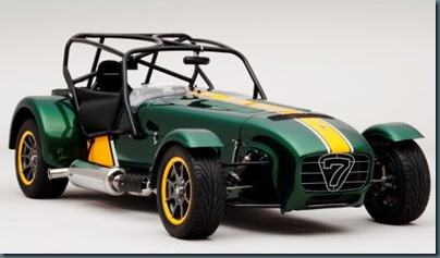 caterham_team_lotus_special_edition_seven