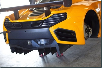 2012-McLaren-MP4-12C-GT3-Rear-View-600x399