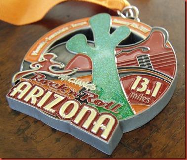 azrnrhalfmarathon 025