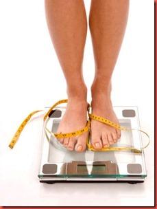 feet-scale-tapemeasure-md