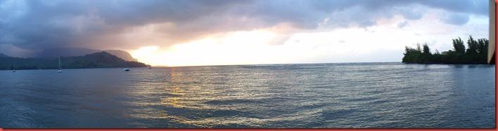 kauai 043
