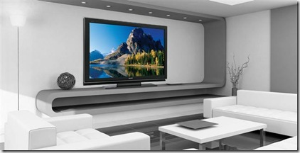 LC-52D92U-livingroom