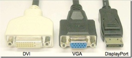 displayport-side-by-side-dvi-and-vga
