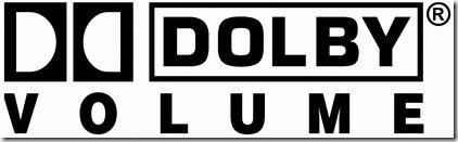 dolby.logo