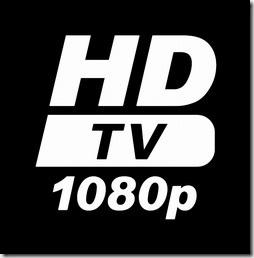 HDTV1080p