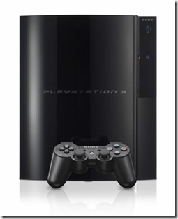 Sony_PS3_2008 (Small)
