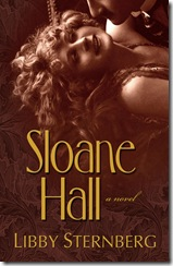 SloaneHallFront