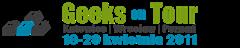 3rd-Geeks-on-Tour logo