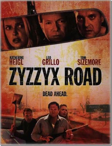 Zyzzyx_Road_Poster