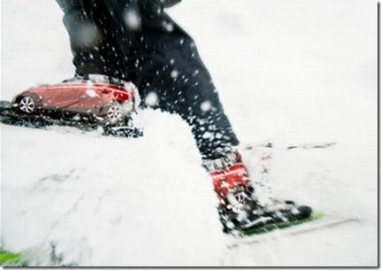 Volvo_XC60_Ski_Boots3