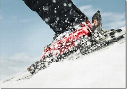 Volvo_XC60_Ski_Boots4