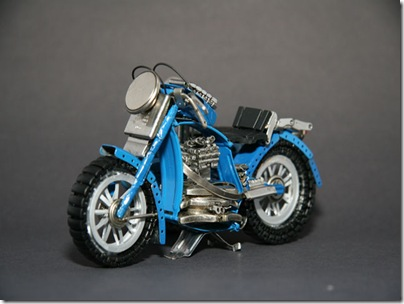 Wristwatch_motorcycle_replica10
