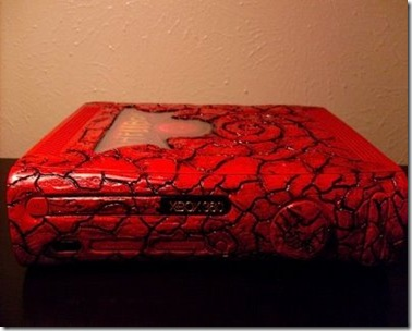 Hellboy_Xbox_360_Mod_10