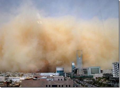 Saudi_Arabia_Sandstorm3