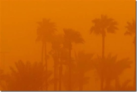 Saudi_Arabia_Sandstorm6