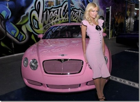 paris_hilton_pink_bentley_13
