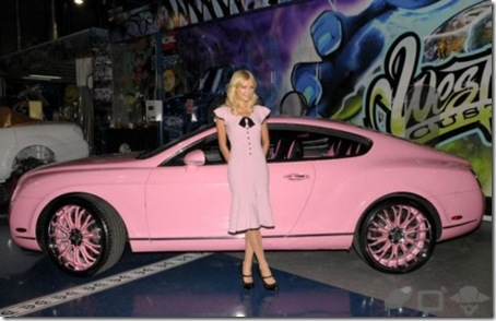 paris_hilton_pink_bentley_07