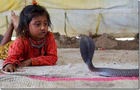 young-snake-charmers9