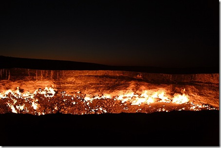 The Door to Hell4