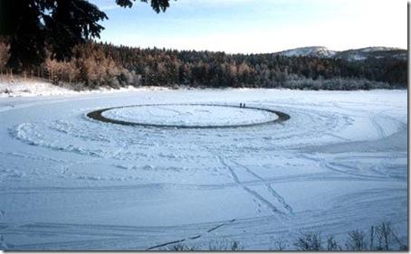 Ice Circle4