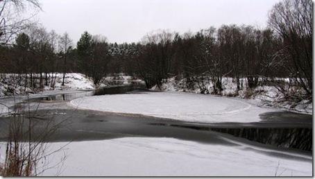 Ice Circle6