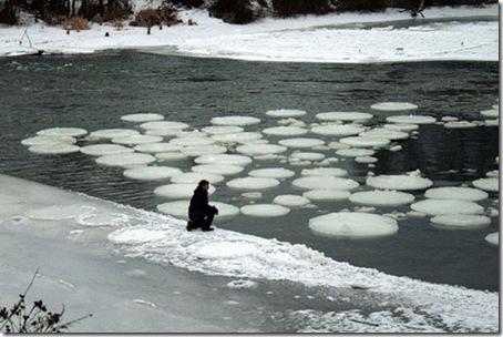 Ice Circle8