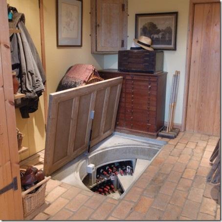 wine_cellars2