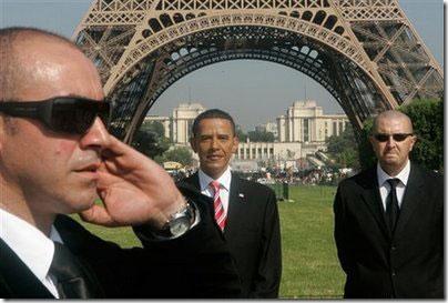 wax_barack_obama