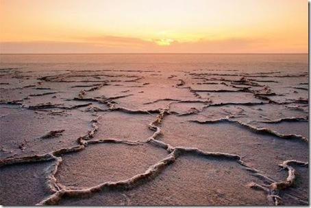 Aral_Sea3