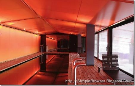 Hotel_Puerta_America_Madrid34