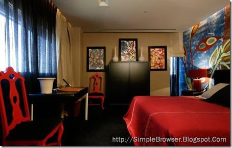 Hotel_Puerta_America_Madrid35