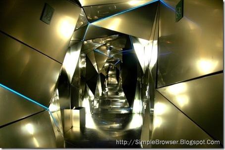 Hotel_Puerta_America_Madrid2